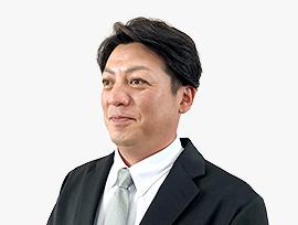 小澤 寛大